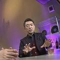 橋下徹氏が日韓巡る政府の対応に苦言「徴用工問題で喧嘩しないのか」