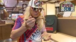 DJ KOO、有識者の選ぶ厳選納豆に驚愕!「ネバネバで口がひらかない」