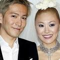 '02年に結婚した小室哲哉とKEIKO。約3年に及ぶ離婚闘争を経て'21年2月に離婚が成立