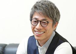ロンブー淳が明かす「山本太郎に口説かれたこともある」