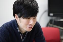 ©テレビ朝日/テレ朝POST