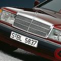 190シリーズやチェロキー かつて日本で一世を風靡した輸入車
