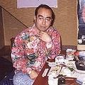 志村けん氏、文化人にならないと語った訳「コメディアンとして終わり」