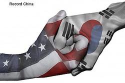 韓国の文在寅大統領が21-24日の日程で米国を訪問し、トランプ大統領と会談したが、トランプ大統領が発した一言が韓国で波紋を呼んでいる。資料写真。