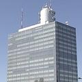 NHKの職員が新型コロナに感染 23日に風邪と診断されるもPCR検査で陽性