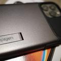 201026_iphonecase01