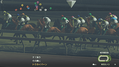 強い馬を育てつつ競馬界に人脈を広げ世界のレースも目指す「Winning Post 9 2021」プレイレビュー