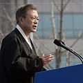 韓国政府 日本語のページを開設