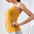 女らしいメリハリボディへ。1日3分【お腹引き締め×バストの下垂予防】が叶う簡単習慣