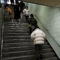 韓国が一般市民に初めてコロナ自己検査キットの利用認める 感染拡大で