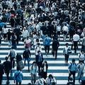 「不適性」な人を採用試験で密かに排除 低リスク求める社会に警鐘