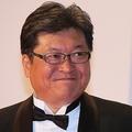 萩生田光一・官房副長官(2016年10月)