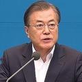 GSOMIA終了停止 韓国側が伝える