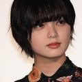 欅坂46の平手友梨奈が「脱退」卒業ではないのは本人の強い希望