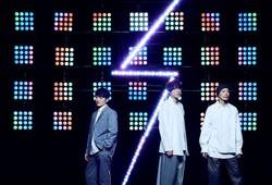 フジファブリック、「LIVE TOUR 2018」をインタビュー交えて2時間放送!