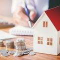資産の要素を4つに分解して可視化 お金に困らない人生計画方法