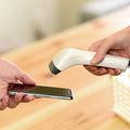 節約アドバイザーらが使うキャッシュレス決済はPayPay 還元率高く人気