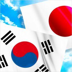 厚顔クレーマー韓国を黙らせる必殺ワザ(1)韓国経済を潰す効果的な攻撃