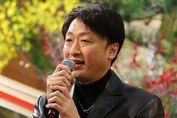 レギュラーを獲得した喜多村(つのだよしお/アフロ)