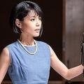 NHK連続テレビ小説「なつぞら」に沢城みゆき出演で大反響
