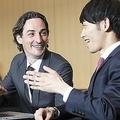 日本人が引っかかる和製英語の恥ずかしい罠 コンセントは何と言う?
