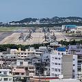 恐れていた事態が現実に…沖縄の米軍基地でクラスターが複数発生