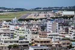 【半田 滋】唖然…沖縄で「コロナ大感染」恐れていた最悪の事態が起きてしまった それでも沖縄県は何もできない…