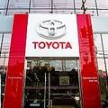 日本不買運動の最中… 韓国で今年上半期「日本車」が過去最多の販売数を記録