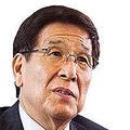 大塚家具会長大塚勝久(おおつか・かつひさ)●1943年、埼玉県生まれ。69年大塚家具センター(現大塚家具)を創業。2009年に長女の久美子氏に社長を譲るが、14年に会長兼社長として復帰。15年1月取締役会で社長を解任され、現職。