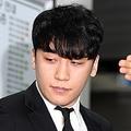 元BIGBANGのV.I、買春容疑を認める…「反省している」との意見書を提出