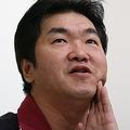 引退から7年 島田紳助氏は世界各地の放浪に飽き友人と別宅建設中