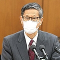 東京都で新型コロナの新規感染者が増加 尾身茂氏「懸念する状況」