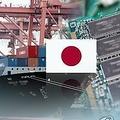 日本が3品目の対韓輸出規制の強化に踏み切ってから2カ月が経つ(コラージュ)=(聯合ニュース)