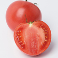 若返りには トマトは生より冷凍