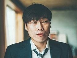 「赤い下着姿で現れた…」後輩女優への強制わいせつ容疑を受ける韓国俳優が検察に送致