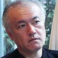 日本棋院の役員人事をめぐるTwitter投稿で対局停止に 棋士が抗議