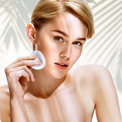 夏に目立つ「毛穴」の悩みを改善するケア方法