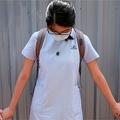 香港 学生の政治活動を禁止