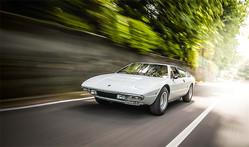 Photography:Max Serra/Lamborghini