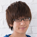 声優・花江夏樹のはまり役だったアニメキャラランキング