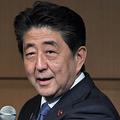 東京五輪の開催に「根性論」持ち出した安倍晋三氏に批判殺到 「絶句やわ」
