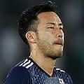 吉田麻也の謎PK、「サッカー史上最大級のルール改正」への前兆か