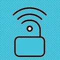 Protect Public Wi-Fi-01