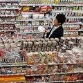 コンビニ飯やゴールデン街 海外の富裕層が感動する日本のユニークさ