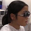 「中学生の95%が近視」慶大研究チームが発表 最悪の場合失明の恐れも