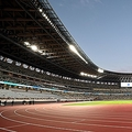 「見にくい」新国立競技場の国民負担は3000億円?東京五輪後に始まる悪夢