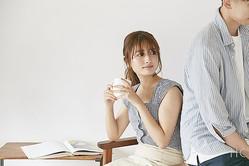 大人の恋愛には距離感が大事!「居心地の良い距離感の保ち方」とは
