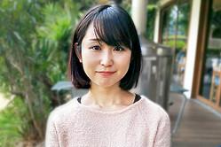 日本の芸能界で#MeTooの先駆けとなった女性・石川優実さんにインタビュー