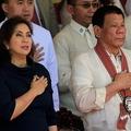 人権活動家が次々と殺害されるフィリピン 治安当局が関与している?