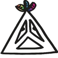 堂本のソロ活動に関する商標登録の進行状況はネットで公開されている(特許情報プラットフォームより)